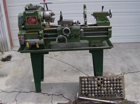 used woodworking lathes for sale used lathe plans big green egg large lattice table