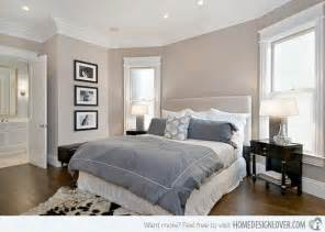 calming bedroom designs 18 charming calming colors for bedrooms decoration for