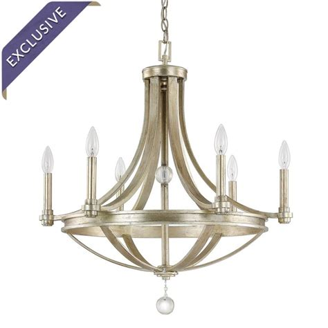 joss and chandelier 17 best images about home lighting chandeliers on great deals black chandelier