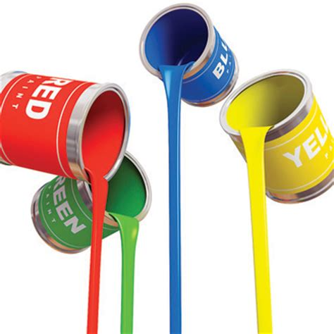 with paint paint companies may evade price cuts despite falling