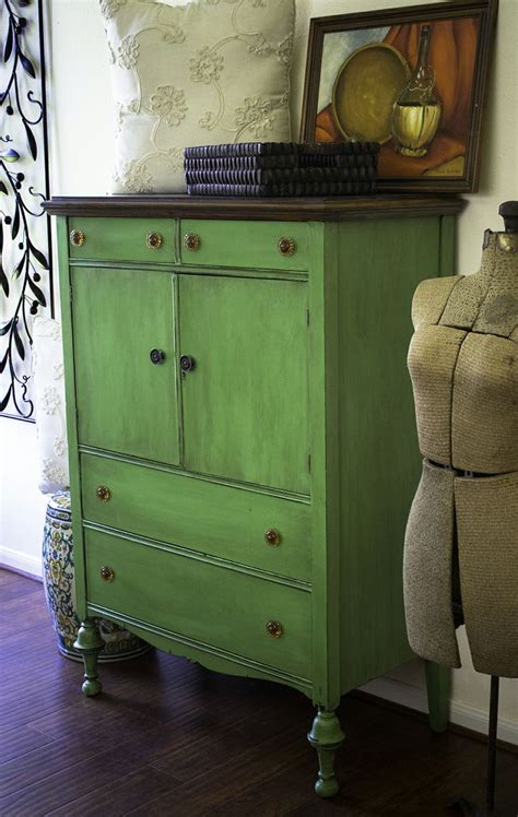 chalk paint chairs 103 best antibes green chalk paint 174 by sloan