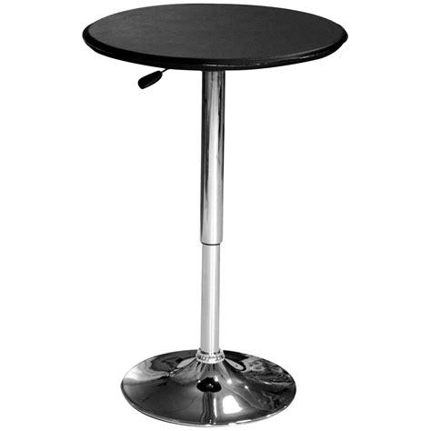 adjustable height kitchen table buffalo 174 adjustable