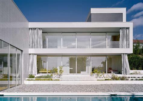 architectural designs architecture model galleries architecture home