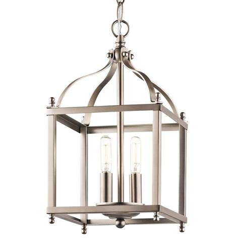 small lantern pendant light best 25 lantern pendant lighting ideas on