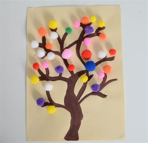 mothers day cards for early years to make card ideas for s day early years inspiration