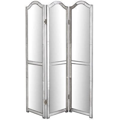 pier one room dividers pier one room divider haathi room divider pier 1 imports