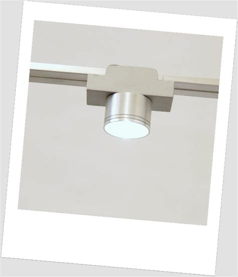led track lighting for kitchen kitchen led track lighting led kitchen lighting