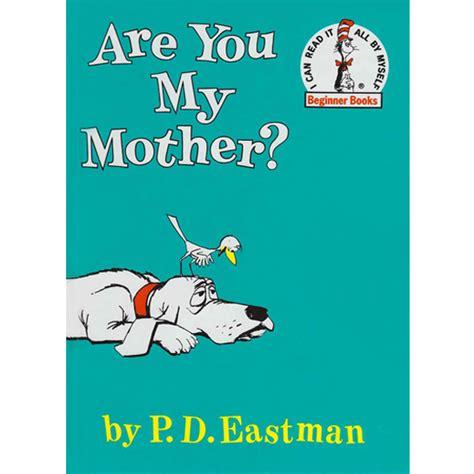 childrens picture book 30 classic children s book covers a quiz