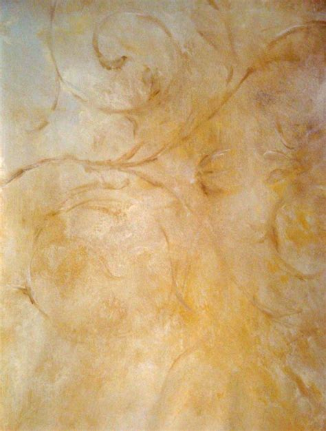 faux finishes on walls best 25 faux painting walls ideas on faux