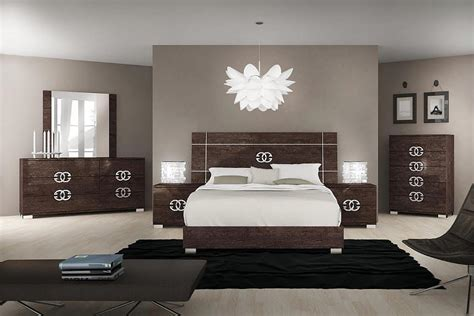 modern italian bedroom furniture prestige modern bedroom furniture