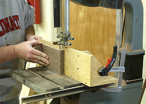 woodwork jigs my favorite woodworking jig woodworker s edge