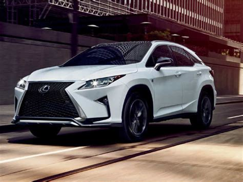 In Hybrid Cars 2017 by Top 5 Hybrid Electric Cars To Buy In 2017 The Economic