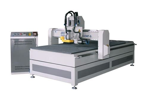 machine for woodworking woodworking cnc machine pdf woodworking