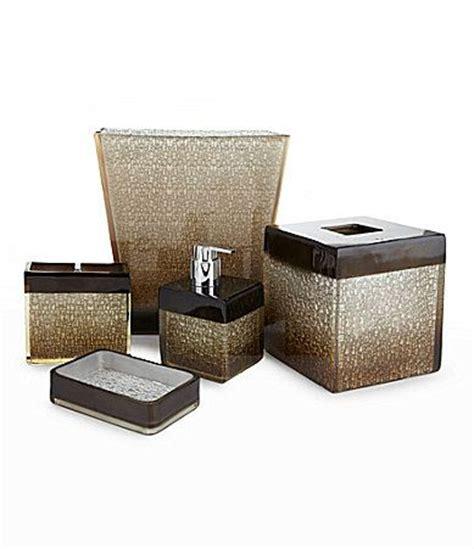 dillards bathroom accessories croscill madras bath accessories dillards books worth