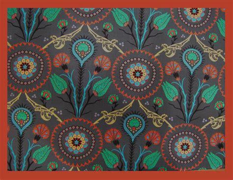 home decorating fabric turkish home decorating fabric britex fabrics britex