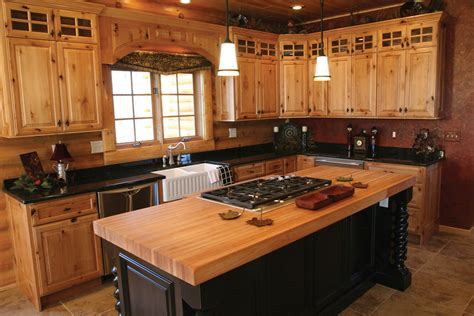 best paint colors for kitchens with pine cabinets colors for hickory kitchen cabinets optimizing home