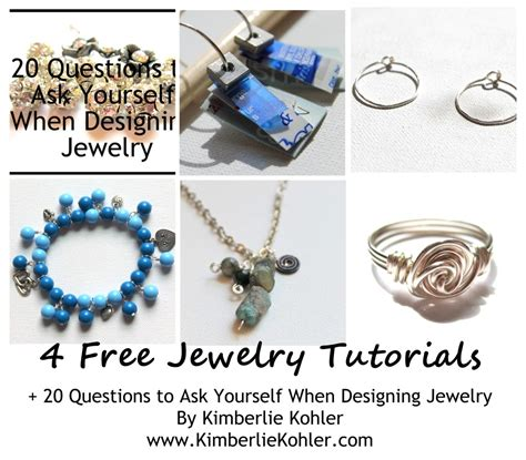 jewelry tutorials free wire wrapped turquoise bracelet tutorial emerging