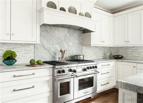 kitchen slab design restored houses interior design ideas home bunch