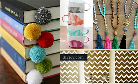craft project ideas to sell 75 brilliant crafts to make and sell diy