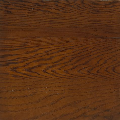 finish woodworking charleston forge wood finishes metal furniture