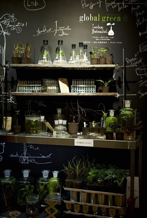 chalkboard paint singapore 25 best ideas about cosmetic shop on interior