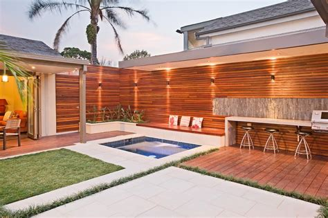 outdoor entertainment ideas home furniture decoration outdoor entertaining ideas