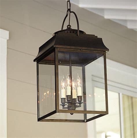 pendant porch light lighting changes front porch light options megan