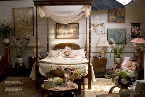 bohemian bedroom designs bedroom decorating ideas bohemian myideasbedroom