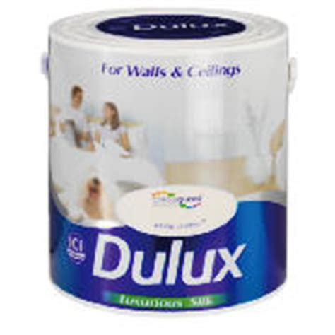 chalkboard paint dulux price dulux silk white chiffon 2 5l review compare prices