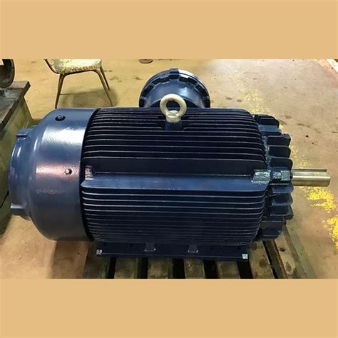 Electric Motor Wholesale by Teco Electric Motor Wholesale Supplier New Teco Texp 200