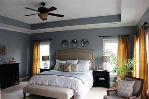 relaxing bedroom color schemes relaxing bedroom color schemes home design