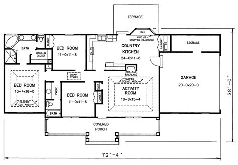 houses and floor plans house designs and floor plans modern house plan modern house plan