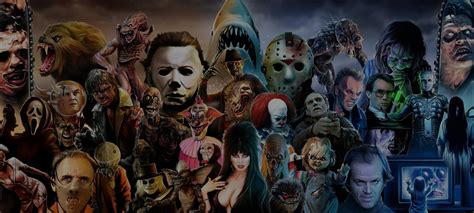 best horror movie the 50 best horror movies ever
