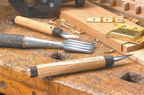 woodworking marking knife top 25 ideas about woodsmith plans on