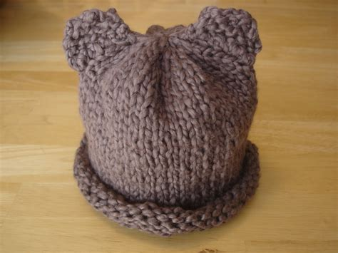 knit baby hat pattern fiber flux free knitting pattern baby hat for