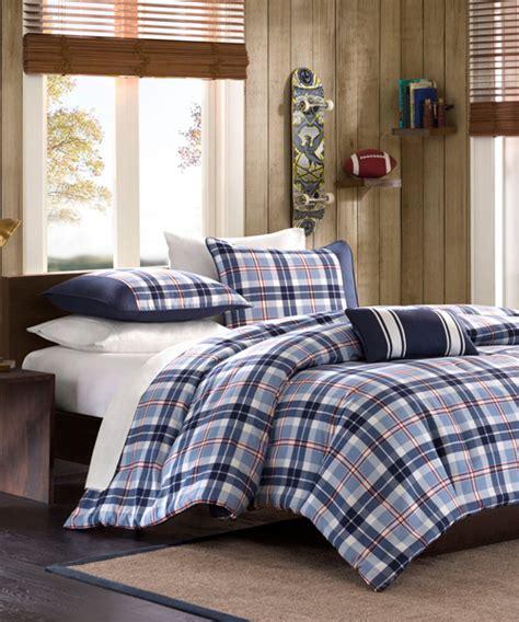 bedding sets boy boy bedding comforters bedding sets