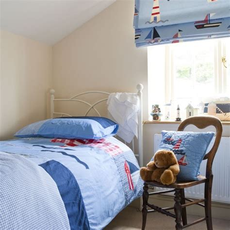 boys bedroom furniture uk traditional boy s bedroom with a nautical twist boys
