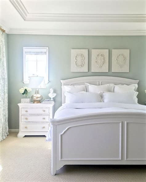 white master bedroom furniture the 25 best guest bedroom colors ideas on