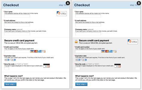 make a store card payment website design including both stripe badge and ssl badge