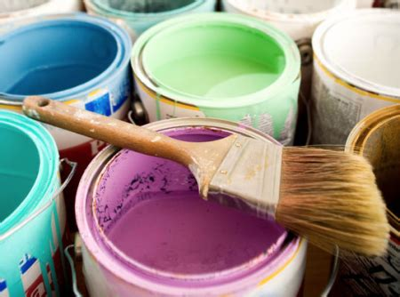 paint groupon winnipeg deal wow 1 day painting 125 for four or 225 for