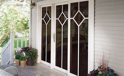 marvin patio doors reviews marvin patio doors value through and through 2017 2018