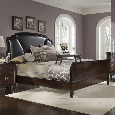 fairmont bedroom furniture fairmont designs furniture woodworking projects plans