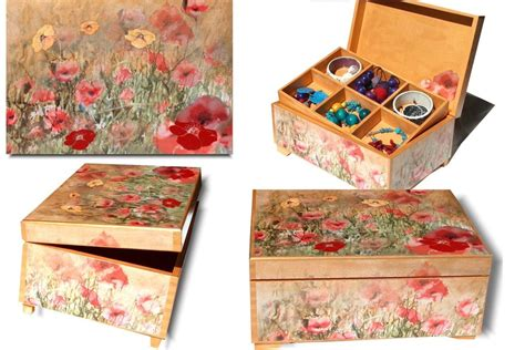 decoupage artists decoupage by applejustine on deviantart