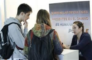 empleo coria caceres el programa empleo y experiencia crea 119 trabajos en