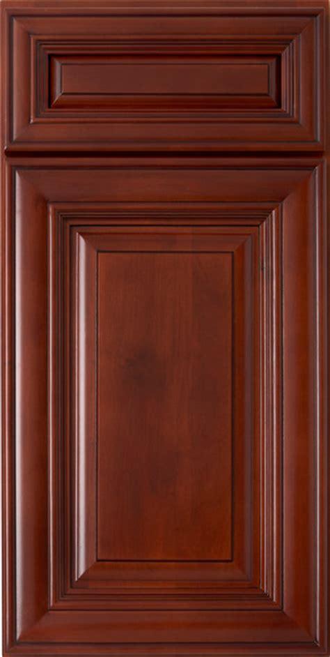 cherry kitchen cabinet doors bristol cherry cabinet door style traditional kitchen