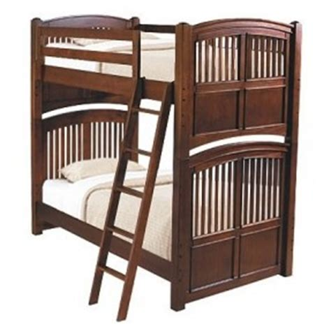 stanley america bunk bed stanley furniture bunk beds thing