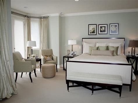 paint color for bedroom calming bloombety relaxing bedroom colors ideas neutral shades