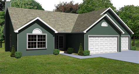 3 bedroom houses 3 bedroom country house plans interior4you