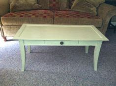 chalk paint lynchburg va 1000 images about chalk painted furniture for sale on