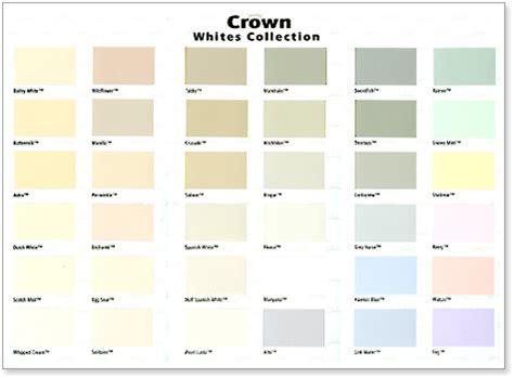 Bathroom Wallpaper Nz by Resene Paints Ltd Resene Crown Whites Collection Colour